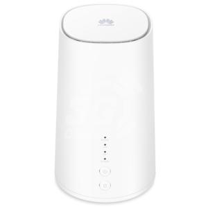 Huawei B528s-23a 3G/4G LTE Стационарный роутер CAT.6
