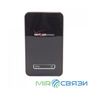 Huawei EC5825 двух стандартный CDMA+3G WiFi роутер