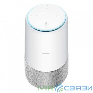 Huawei B900-230 стационарный 4G LTE WiFi роутер CAT.6