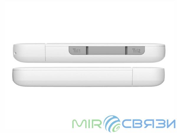 Huawei K5160h 3G/4G LTE USB модем для роутера антенн