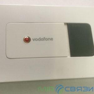 Huawei R201 3G GSM/UMTS WiFi Роутер