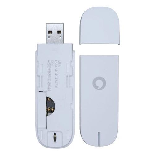 HUAWEI K4201 3G модем UMTS HSDPA GSM USB