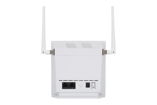 ERGO R0516 3G 4G CPE WIFI маршрутизатор Category 6