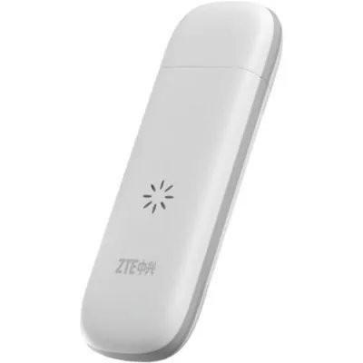 ZTE MF831 4G/3G USB модем LTE Advanced Category 4